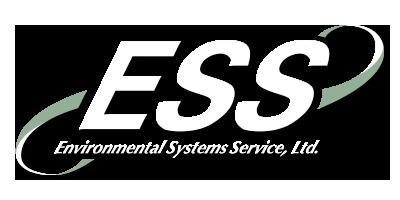 Environmental Systems Service, Ltd.